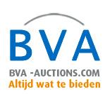 BVA-logo-2
